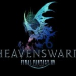 Group logo of Final Fantasy XIV