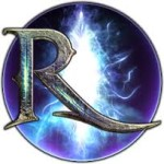 Group logo of Rift: Into The Wilds