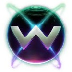 Group logo of Wildstar
