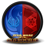 Group logo of Star Wars The Old Republic