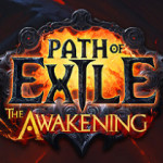 Group logo of Path of Exile