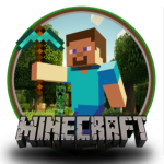 Group logo of Minecraft