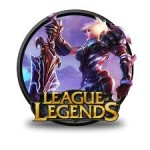Group logo of League of Legends