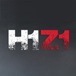 Group logo of H1Z1