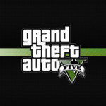 Group logo of Grand Theft Auto Online