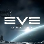 Group logo of Eve Online: Parallax