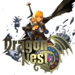Group logo of Dragons Nest