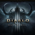 Group logo of Diablo III: Reaper of Souls