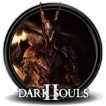 Group logo of Dark Souls 2