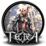 Group logo of TERA