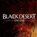 Group logo of Black Desert Online