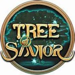 Group logo of Tree Of Savior