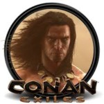 Group logo of Conan: Exiles