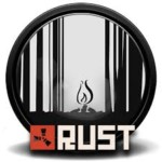 Group logo of Rust