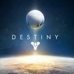 Group logo of Destiny
