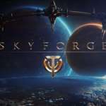 Group logo of Skyforge: Crucible of the Gods